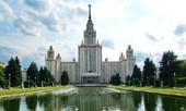 8 trường Đại học có kiến trúc đẹp nhất thế giới