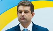 Ukraine nói Nga 'không từ bỏ tư tưởng xâm lược'