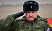 THẾ GIỚI 24H: Nga chỉ trích Mỹ sau cái chết của tướng Asapov ở Syria
