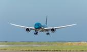 Vietnam Airlines bắt đầu bay thẳng Hà Nội – Sydney