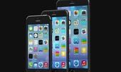 Mua iPhone 5s luôn hay chờ iPhone 6?