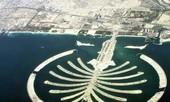 Những điều gây sốc ít biết về đất nước đại gia Dubai