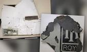Mới nhất vụ máy bay MH370 mất tích bí ẩn: Buồng lái bị xé toạc?