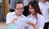 GS.Nguyễn Quý Thanh: Đại học nào cần phải có điểm sàn?