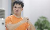 """Táo quân 2017: Đa sắc thái với """"Nam Tào"""" Xuân Bắc"""