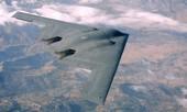 Đi tìm những máy bay ném bom mạnh nhất thế giới