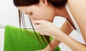 Ốm nghén nặng có hại cho thai nhi không?