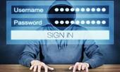 Cảnh báo nóng: Sóng não giúp tin tặc đánh cắp thông tin