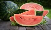 6 loại trái cây mùa hè tốt cho quý ông
