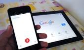 Lộ lí do Google móc hầu bao chi 3 tỷ USD cho Apple