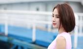 Những sao Việt từng lầm lũi gánh vác nợ nần cùng bố mẹ