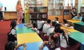 Cấm giáo viên bản ngữ 'đặt tên' tiếng Anh cho học sinh: Rảnh rỗi, hài hước?
