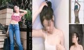 Thiếu nữ nếm trái đắng khi chụp ảnh nóng 'lưu giữ thanh xuân'