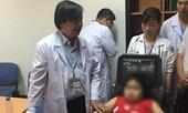 Trẻ tăng cân, cha mẹ phát hoảng khi con mắc bệnh cả thế giới chỉ 22 người bị