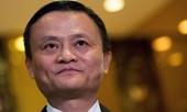 """Tỷ phú Jack Ma: """"Tôi không có thời gian tiêu tiền"""""""