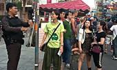 Radio Thế giới 24h: Thái Lan thẩm vấn nghi phạm giúp bà Yingluck bỏ trốn