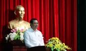 """Chủ tịch Đà Nẵng: Không nên suy diễn, dự đoán những điều """"nửa hư nửa thực"""""""