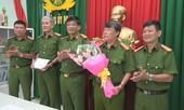 Cảnh sát kinh tế Bình Định được thưởng nóng 100 triệu đồng