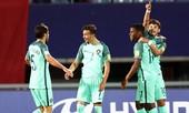 Thua thảm Bồ Đào Nha, U20 Hàn Quốc chia tay World Cup