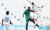 Thắng nhọc Senegal, U20 Mexico vào tứ kết