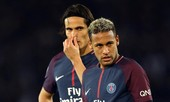 BẢN TIN thể thao: Cavani tranh đá penalty với Neymar vì 1 triệu euro