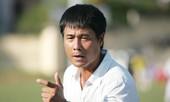 BẢN TIN Thể thao: HLV Hữu Thắng sẽ dẫn dắt HAGL?