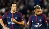 PSG ra phán quyết vụ Neymar yêu cầu bán Cavani