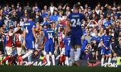 """Bất ngờ trước 2 đội bóng """"chơi xấu"""" nhất Premier League"""