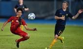 BẢN TIN thể thao: Thua U16 Australia, U16 Việt Nam thấp thỏm chờ vé dự VCK
