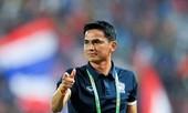 BẢN TIN thể thao: HLV Kiatisak nói lý do từ chối đội tuyển Việt Nam