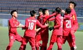 BẢN TIN Thể thao: U16 Việt Nam đoạt vé dự giải châu Á