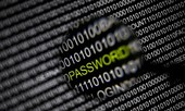 Trung Quốc: Hơn 4.800 người bị bắt vì ăn cắp dữ liệu cá nhân