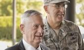 Guam sẽ được bảo vệ an toàn trước tấn công tên lửa của Triều Tiên