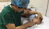 Cách chăm sóc trẻ bị viêm mũi họng không phải cha mẹ nào cũng biết
