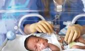 Dấu hiệu nhận biết trẻ mắc bệnh 80% tử vong trước 1 tuổi