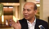 Vì sao chưa công bố vụ thanh tra Giám đốc Sở TN&MT Yên Bái?