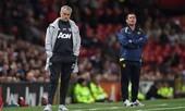 HLV Mourinho bóng gió muốn xỏa bỏ Cúp Liên đoàn Anh