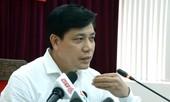 Thứ trưởng Nguyễn Ngọc Đông nói về 'điểm nóng' trạm BOT Cai Lậy
