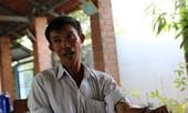Chủ đất quán Xin Chào đòi lại đất trụ sở công an huyện