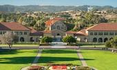 Trường đại học nào có sức cạnh tranh lớn nhất nước Mỹ?