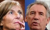 Pháp: Thêm hai bộ trưởng đột ngột từ chức