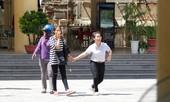 Gần 95% thí sinh Đà Nẵng đỗ tốt nghiệp THPT