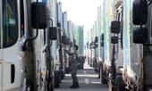 Bất chấp căng thẳng, Hàn Quốc quyết định viện trợ 8 triệu USD cho Triều Tiên