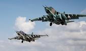 Quân đội Nga tiêu diệt 850 tay súng khủng bố chỉ trong 24 giờ