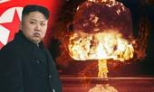 Triều Tiên dọa thử bom H trên Thái Bình Dương