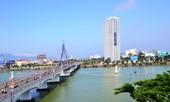 Ủy ban Kiểm tra T.Ư công bố kết luận về những sai phạm tại Đà Nẵng