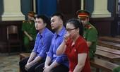 Chủ mưu tạt axít nữ sinh ở Sài Gòn bị đề nghị tăng án