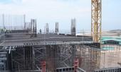 10% công trình nhà cao tầng ở TPHCM xây sai phép