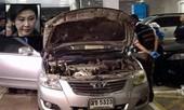 Li kì hành trình tẩu thoát của bà Yingluck qua lời cảnh sát
