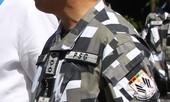 Vệ sĩ Tổng thống Philippines tử vong vì trúng đạn giữa ngực